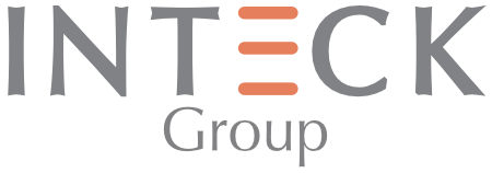 Inteck Group